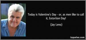 Quote Today Valentine Day