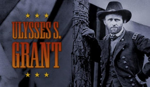 ... Grant: Warrior - Primary Resources: Personal Memoirs of U.S. Grant