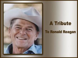 Vietman Veterans Quotes Inspirational