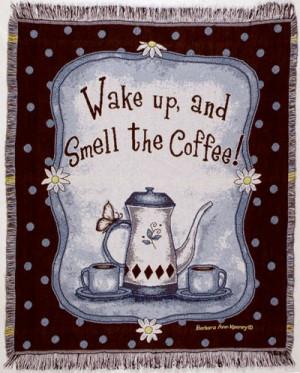 Wake-Up-And-Smell-the-Coffee-Throw-Blanket-Afghan.jpg_Thumbnail1.jpg ...