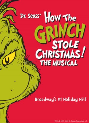 Dr-Seuss-HOW-THE-GRINCH-STOLE-CHRISTMAS-The-Musical-at-The-Pantages ...