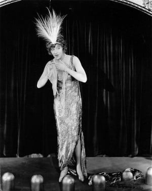 ... names fanny brice characters fannie field fanny brice be yourself