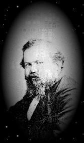 Wilhelm Steinitz Pictures