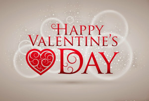 quotes for husband funny valentines day 2015 quotes for husband