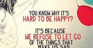 why-its-hard-to-be-happy-life-quotes-sayings-pictures-375x195.jpg