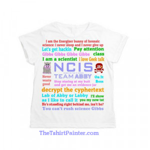 Funny Quotes Ncis Ziva Pregnant Undercover 300 X 300 32 Kb Jpeg