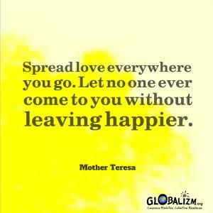 Quote_Happy_MotherTeresa