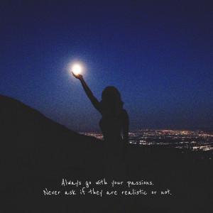 moon stars quotes inspiration quotesgram