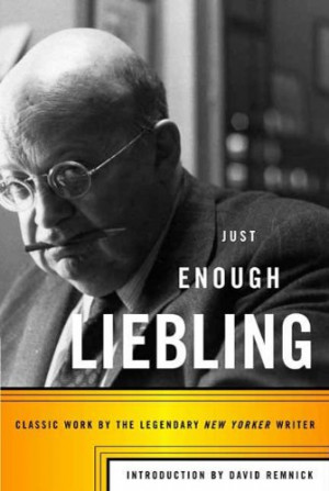 Liebling Pictures