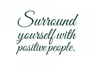 ... To Stay Positive At Work, Work Quotes, Daily Thoughts, Live Positive