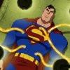 Superman vs. The Elite (2012 Video)