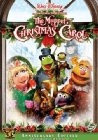 Muppets quotes The Muppet Christmas Carol