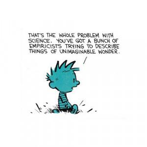 Calvin and Hobbes 8-Bit