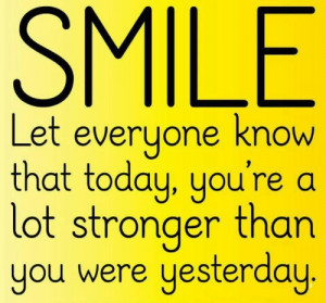 Helpful -Useful - Encouraging Quotes, Words and Messages - Smile let ...