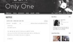 love quotes korean english translation