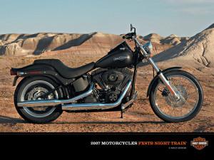 ... Backgrounds - Harley Davidson Bike Wallpapers Motivational Quotes