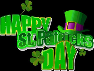Happy St. Patrick's Day 2014: Quotes, Sayings, Blessings, Symbols ...