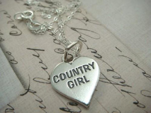 Country Girl Sayings: Talk Like A Southern Sweetheart