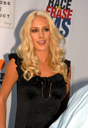 quotes home models heidi montag picture gallery heidi montag photos