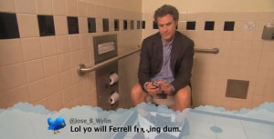 ... Pictures will ferrell twitter quotes quote pictures funny 255474 jpg