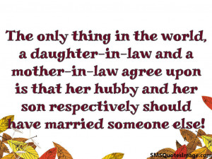 sms-quote-daughter-in-law-and.jpg