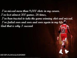 Michael-Jordan-Bulls-Wallpaper.jpg