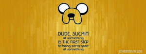 jake-the-dog-adventure-time-cool-quotes-facebook-timeline-covers.jpg