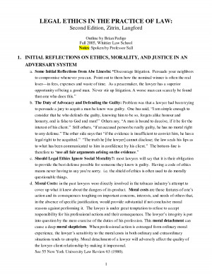 ethical worksheet law enforcement Individual ethical dilemma worksheet: law enforcement: complete the blank university of phoenix material: ethical dilemma worksheet by.