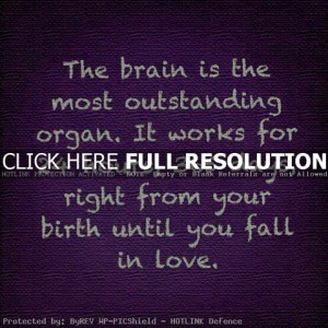 cool, best, quotes, deep, sayings, brain