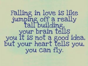 Teenage Love Quotes Poems Image Search Results Picture
