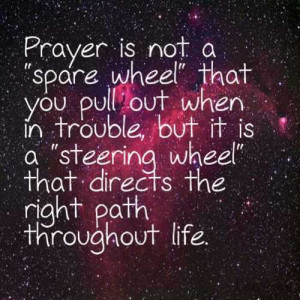 it even has daily quotes from prayer quotes tumblr prayer a prayer ...