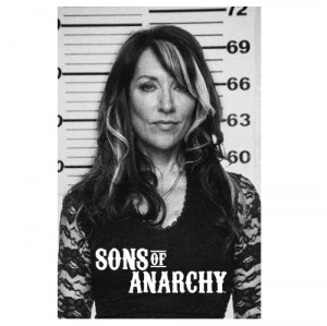 bill gates prostitutas sons of anarchy prostitutas