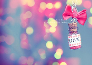 beautiful, dreamy, flowers, love, photography, pink, pretty, vintage ...