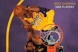 47818450-Cover-Kobe-Bryant-Most-Overpaid-NBA-Players.600x400.jpg