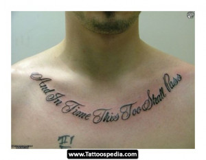 ... short tattoo quotes for men 660 x 510 57 kb jpeg quotes tattoo ideas