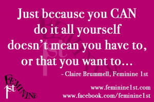 yes you can do it quotes ,