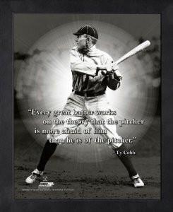 sports outdoors fan shop sports equipment baseball equipment baseball ...