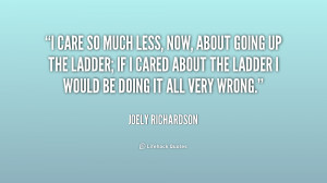 quote-Joely-Richardson-i-care-so-much-less-now-about-231348_2.png