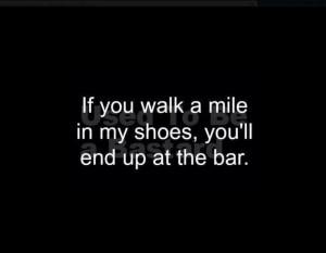 bartenders #humor