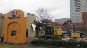 Demolition Man Taco Bell Quote Loading more photos.