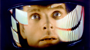 2001: A Space Odyssey Images