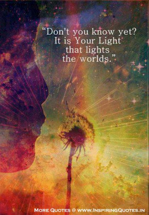 quotes inspirational sayings positive thinking quotes rumi quotes rumi ...