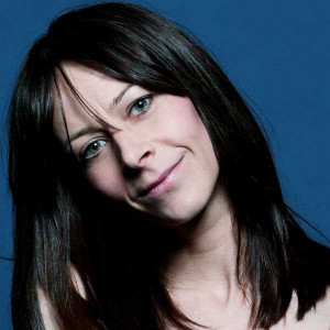 Kate Dickie United Kingdom