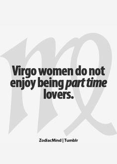 quotes more virgo traits woman virgo women quotes quality quotes virgo
