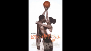 Love And Basketball Movie Quotes Love and basketball movie