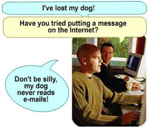 Funny Pictures | Comedy Quotes | Comedy Pictures - II