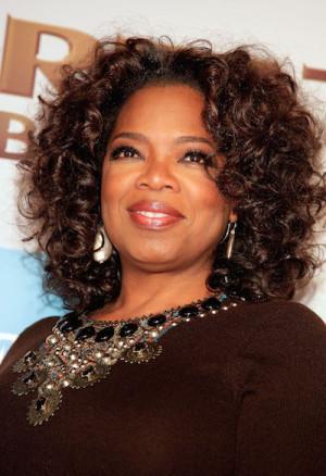 Winfrey_oprah.jpg
