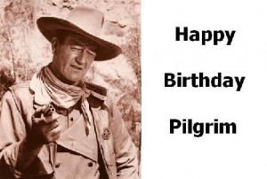 John-Wayne-Happy-Birthday.jpg#john%20wayne%20happy%20birthday ...