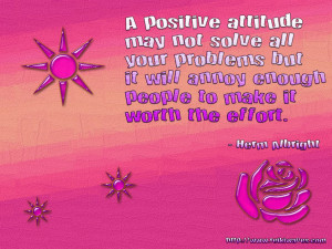 Go Back > Pix For > Positive Energy Quotes Buddha