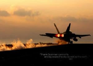 military aircraft best wallpaper ever military aircraft best wallpaper ...
